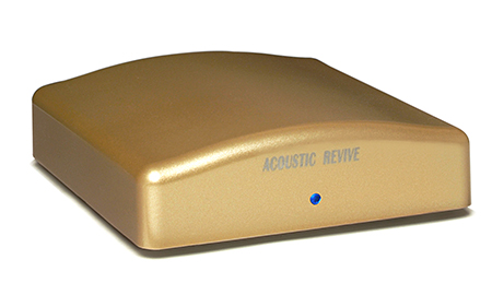 Acoutsic Revive RR-888