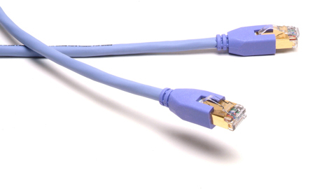 Acoustic Revive LAN-1.0PA Ethernet Cable
