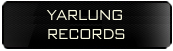Yarlung_Records.html